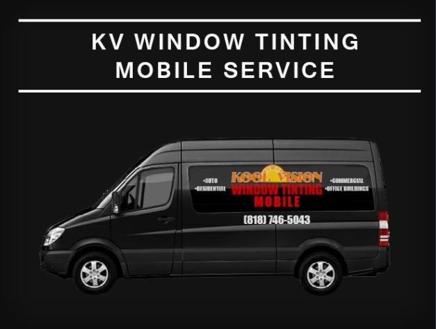 kvwindowtintingmobile | KV Window Tinting Mobile | Page 4